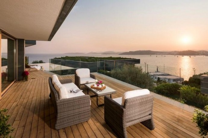 shalvaraga-houses-rises-in-kumbahce-with-views-of-bodrum-castle-big-0