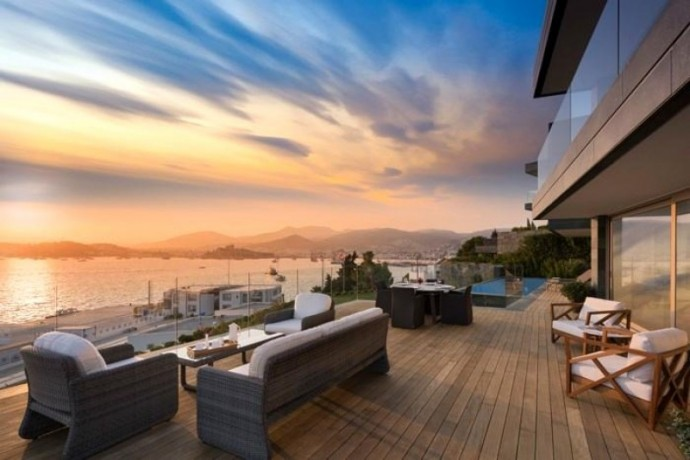 shalvaraga-houses-rises-in-kumbahce-with-views-of-bodrum-castle-big-1