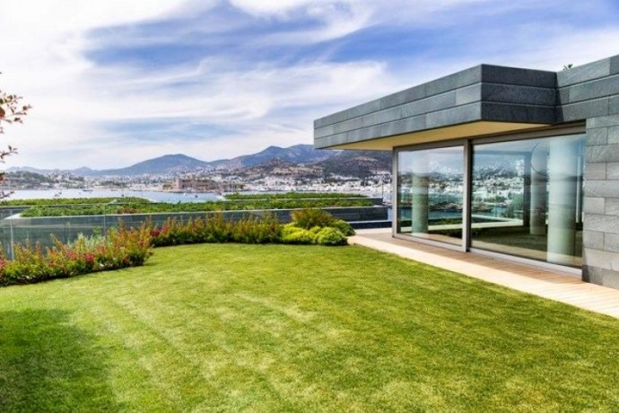 shalvaraga-houses-rises-in-kumbahce-with-views-of-bodrum-castle-big-9