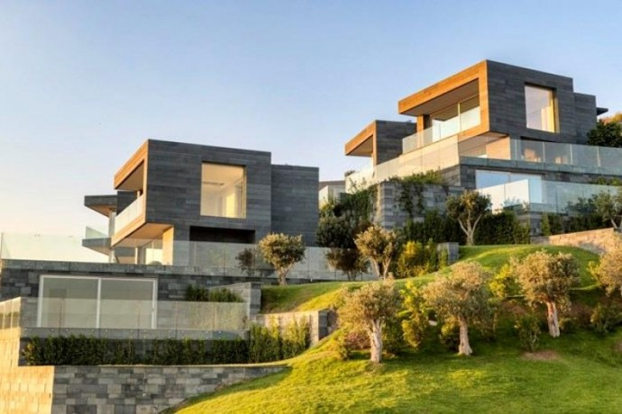 shalvaraga-houses-rises-in-kumbahce-with-views-of-bodrum-castle-big-7