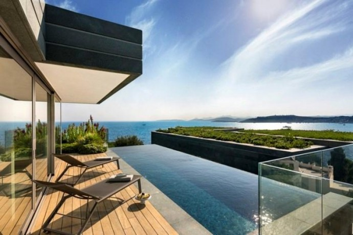 shalvaraga-houses-rises-in-kumbahce-with-views-of-bodrum-castle-big-10