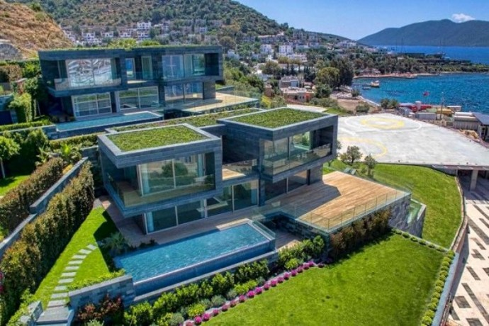 shalvaraga-houses-rises-in-kumbahce-with-views-of-bodrum-castle-big-3