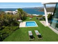 built-with-investment-of-70-million-lux-bodrum-residence-apartments-have-panoramic-aegean-views-small-14
