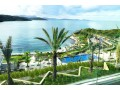 built-with-investment-of-70-million-lux-bodrum-residence-apartments-have-panoramic-aegean-views-small-11