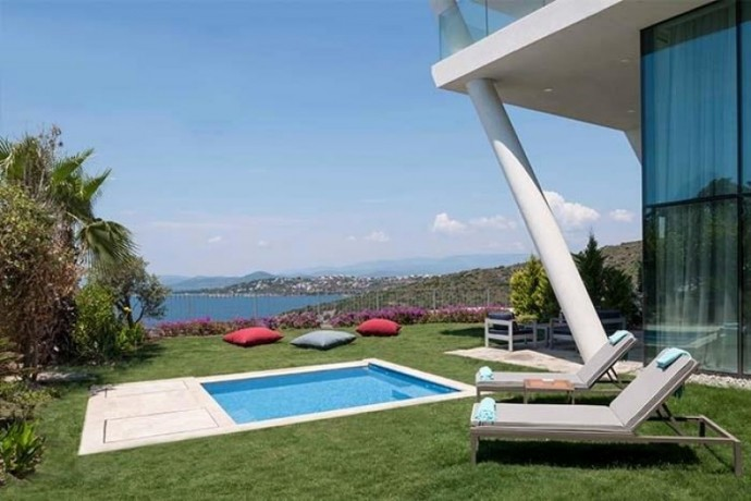 built-with-investment-of-70-million-lux-bodrum-residence-apartments-have-panoramic-aegean-views-big-17