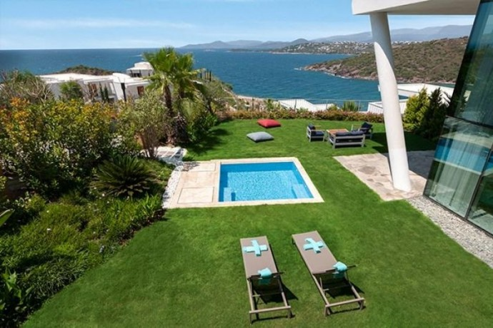 built-with-investment-of-70-million-lux-bodrum-residence-apartments-have-panoramic-aegean-views-big-14