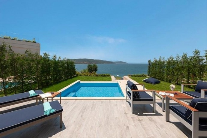 built-with-investment-of-70-million-lux-bodrum-residence-apartments-have-panoramic-aegean-views-big-16