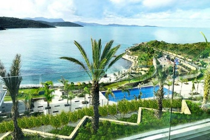 built-with-investment-of-70-million-lux-bodrum-residence-apartments-have-panoramic-aegean-views-big-11