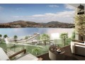 olaverde-luxury-residence-gundogan-27-houses-in-mugla-bodrum-small-6