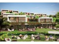 olaverde-luxury-residence-gundogan-27-houses-in-mugla-bodrum-small-7