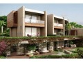 olaverde-luxury-residence-gundogan-27-houses-in-mugla-bodrum-small-2
