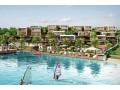 olaverde-luxury-residence-gundogan-27-houses-in-mugla-bodrum-small-8