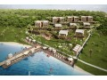 olaverde-luxury-residence-gundogan-27-houses-in-mugla-bodrum-small-1