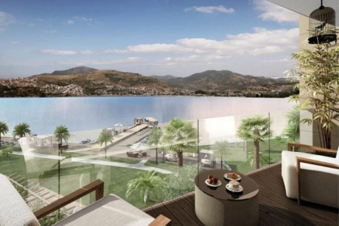 olaverde-luxury-residence-gundogan-27-houses-in-mugla-bodrum-big-6