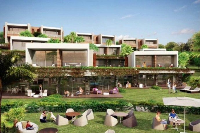 olaverde-luxury-residence-gundogan-27-houses-in-mugla-bodrum-big-7