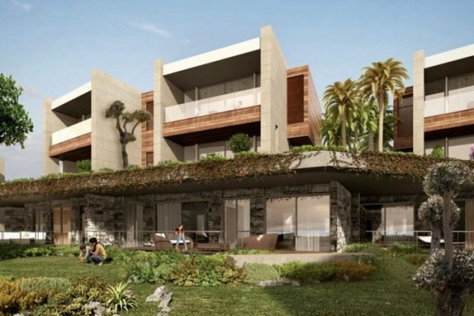 olaverde-luxury-residence-gundogan-27-houses-in-mugla-bodrum-big-0