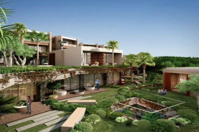olaverde-luxury-residence-gundogan-27-houses-in-mugla-bodrum-big-5