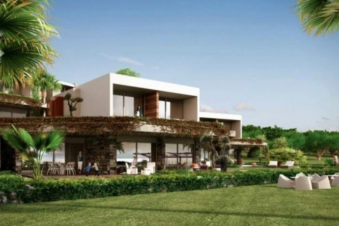olaverde-luxury-residence-gundogan-27-houses-in-mugla-bodrum-big-4