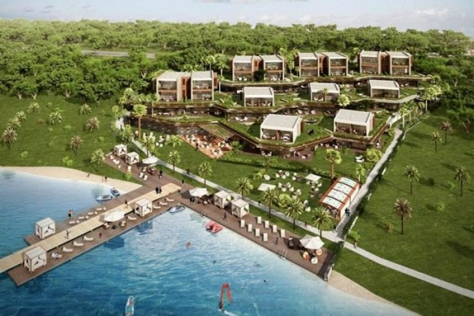 olaverde-luxury-residence-gundogan-27-houses-in-mugla-bodrum-big-1