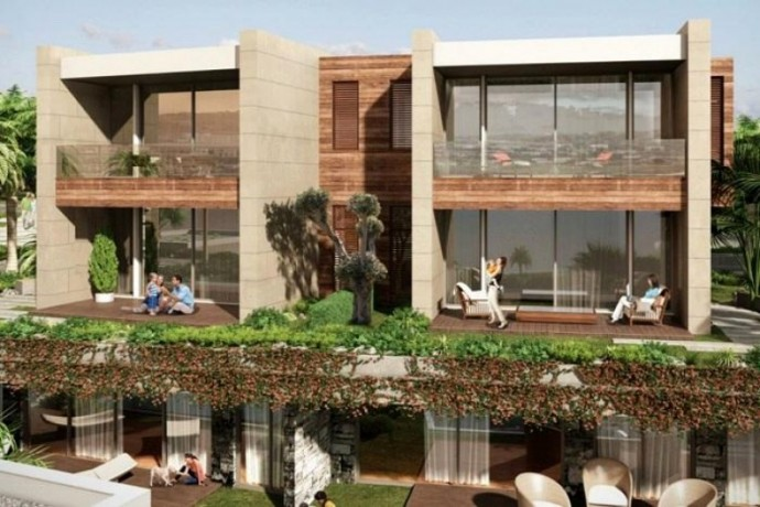 olaverde-luxury-residence-gundogan-27-houses-in-mugla-bodrum-big-3