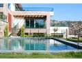4-seasons-of-life-begins-in-bodrum-with-diamond-hill-10-villas-small-0