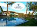 4-seasons-of-life-begins-in-bodrum-with-diamond-hill-10-villas-small-1