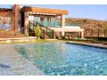4-seasons-of-life-begins-in-bodrum-with-diamond-hill-10-villas-small-15