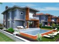 zehra-konaklari-300-m2-triplex-villas-with-pool-in-mugla-marmaris-small-1