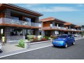 zehra-konaklari-300-m2-triplex-villas-with-pool-in-mugla-marmaris-small-0