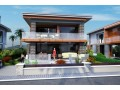 zehra-konaklari-300-m2-triplex-villas-with-pool-in-mugla-marmaris-small-3
