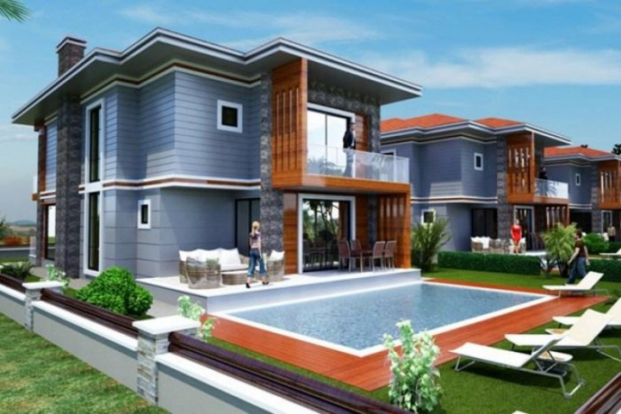 zehra-konaklari-300-m2-triplex-villas-with-pool-in-mugla-marmaris-big-1