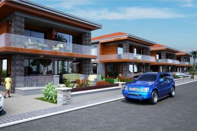zehra-konaklari-300-m2-triplex-villas-with-pool-in-mugla-marmaris-big-0