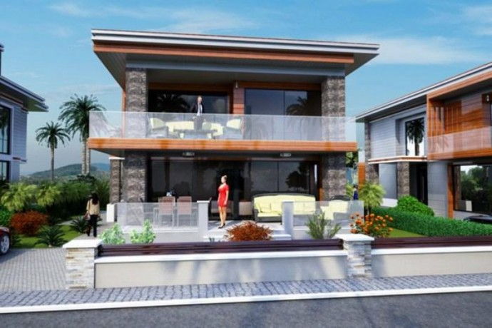 zehra-konaklari-300-m2-triplex-villas-with-pool-in-mugla-marmaris-big-3