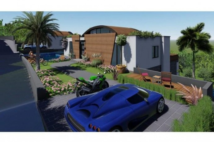 serenity-of-gundogan-includes-apartments-and-villas-in-bodrum-big-16