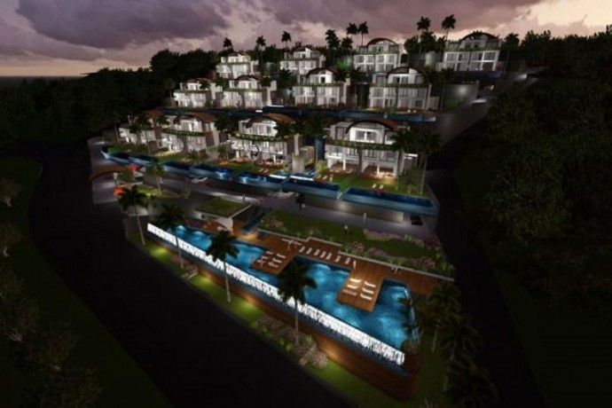 serenity-of-gundogan-includes-apartments-and-villas-in-bodrum-big-19