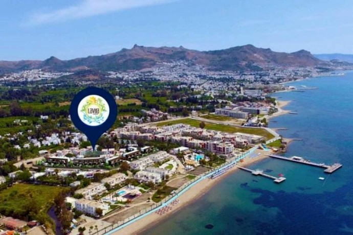 lavita-bodrum-project-has-its-own-beach-within-100m-of-medsea-in-turgutreis-big-1
