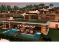 ariva-yaka-2-villas-with-a-smart-house-system-in-bodrum-ortakent-small-1