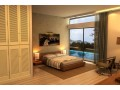 ariva-yaka-2-villas-with-a-smart-house-system-in-bodrum-ortakent-small-3