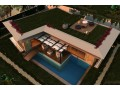 ariva-yaka-2-villas-with-a-smart-house-system-in-bodrum-ortakent-small-11