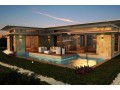 ariva-yaka-2-villas-with-a-smart-house-system-in-bodrum-ortakent-small-12