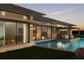 ariva-yaka-2-villas-with-a-smart-house-system-in-bodrum-ortakent-small-2