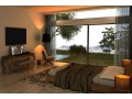 ariva-yaka-2-villas-with-a-smart-house-system-in-bodrum-ortakent-small-5