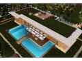 ariva-yaka-2-villas-with-a-smart-house-system-in-bodrum-ortakent-small-14
