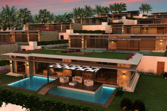 ariva-yaka-2-villas-with-a-smart-house-system-in-bodrum-ortakent-big-1