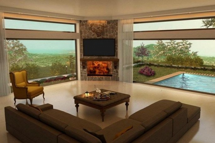ariva-yaka-2-villas-with-a-smart-house-system-in-bodrum-ortakent-big-8