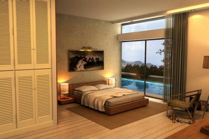 ariva-yaka-2-villas-with-a-smart-house-system-in-bodrum-ortakent-big-3