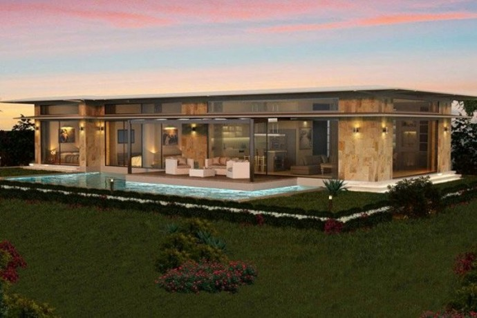 ariva-yaka-2-villas-with-a-smart-house-system-in-bodrum-ortakent-big-13