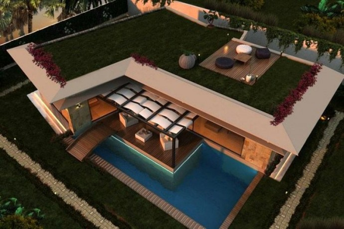 ariva-yaka-2-villas-with-a-smart-house-system-in-bodrum-ortakent-big-11