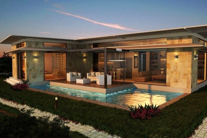 ariva-yaka-2-villas-with-a-smart-house-system-in-bodrum-ortakent-big-12