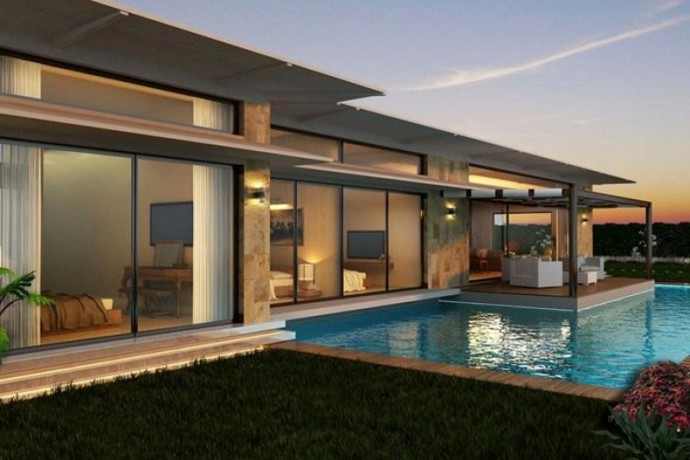 ariva-yaka-2-villas-with-a-smart-house-system-in-bodrum-ortakent-big-2